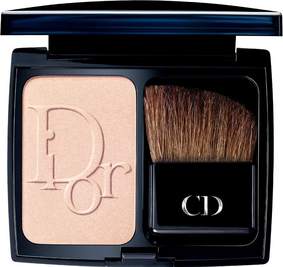 Новые тренды: Макияж с показа Dior haute couture весна-лето 2015