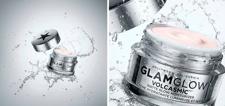 Glamglow выпускает новый увлажняющий крем от серости и сухости кожи
