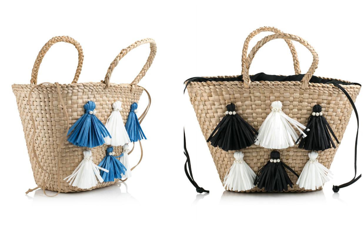 Модные сумки на лето 2016 made in ukraine фото