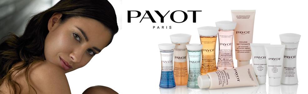 Ее дело - красота: история успеха одесситки Нади Пайо - создательницы известного бренда Payot