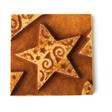Мыло «Непревзойденный кофейный десерт»
