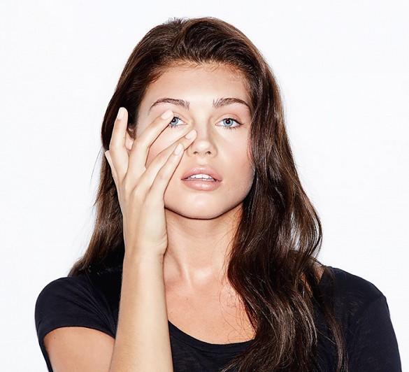 Как исправить форму носа без операции: