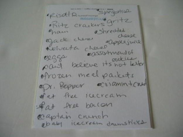 Майонез, бекон и энергетики - вот секреты стройности Бритни Спирс!
