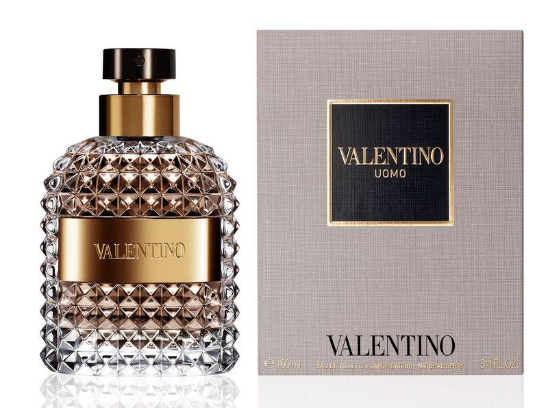 Подарки на 14 февраля: лучшие парные ароматы для мужчин и женщин фото