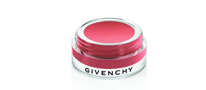 Givenchy фото