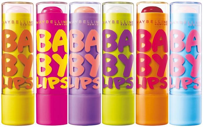 Новый бальзам из коллекции Baby Lips от Maybelline New York обязательно станет любимой и незаменимой женской косметикой из летней косметички, ведь обещает не только увлажнять губы, но и ухаживать за ними в течение 8 часов. В состав продукта входит сочетание глубоко увлажняющих компонентов: алоэ, меда и высокой концентрации масла ши.  Главная фишка бальзама Baby Lips от Maybelline New York – растительный экстракт центеллы азиатской, которая питает, увлажняет губы, делая их сочными и упругими.  «Это растение известно своей способностью замедлять процесс старения и повышать эластичность кожи. Корейские специалисты провели целое исследование по воздействию экстракта центеллы на губы – морщинки после его применения заметно сократились», - рассказывает директор отдела исследований и инноваций Maybelline New York, Деб Коулман-Нелли. Помимо этого, бальзам Baby Lips от Maybelline New York эффектно защитит губы от ультрафиолета, ведь содержит SPF 20.