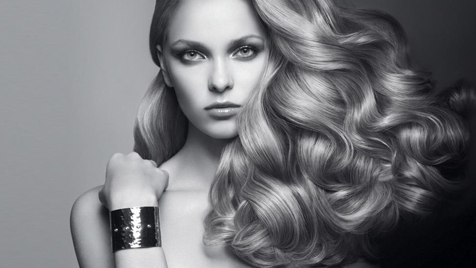 5 лучших средств для ухода за волосами осенью