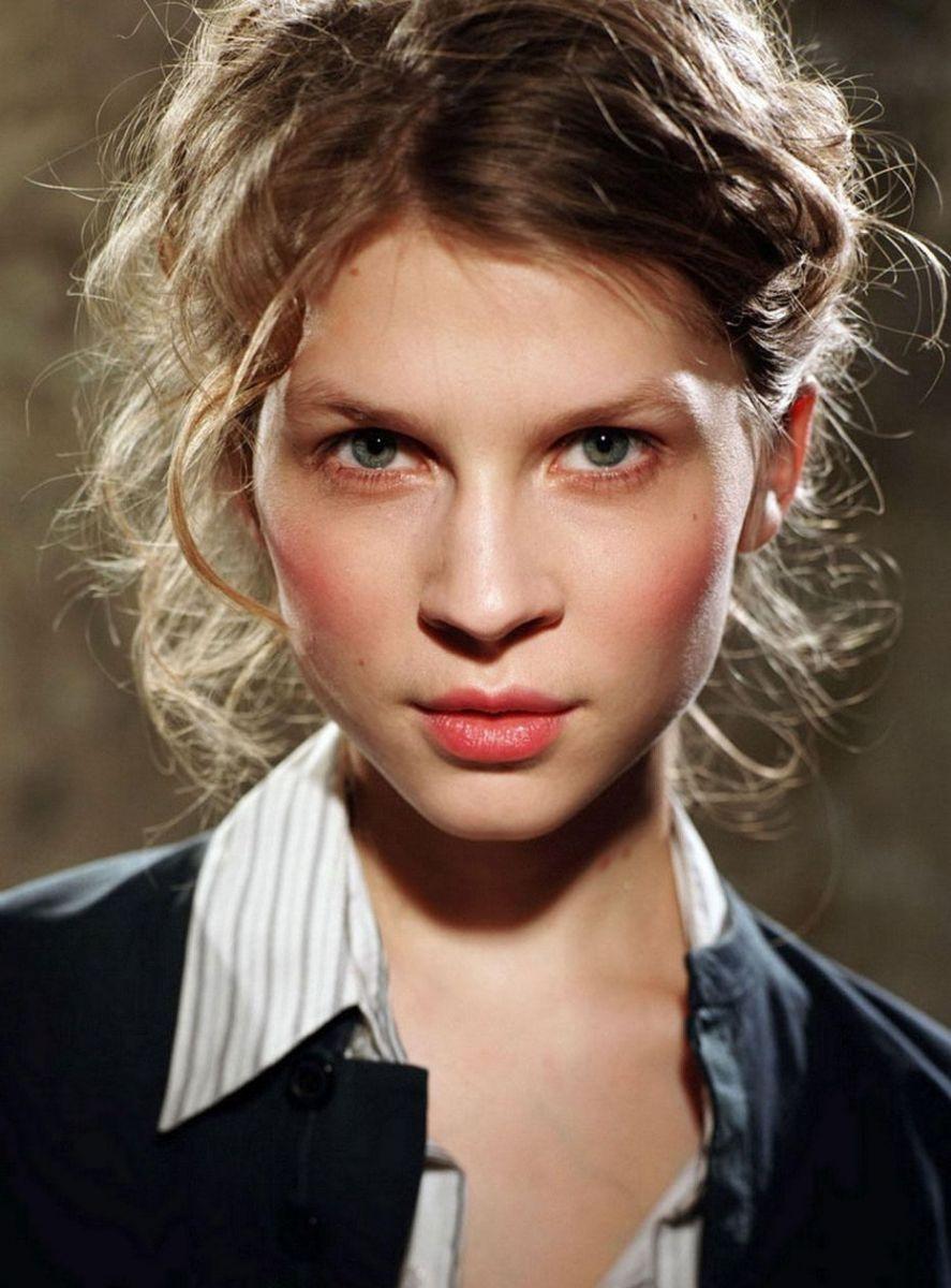 Красота по-французски: какими beauty-продуктами пользуются француженки