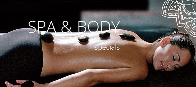 Artdeco представил spa-коллекцию для тела (ФОТО)