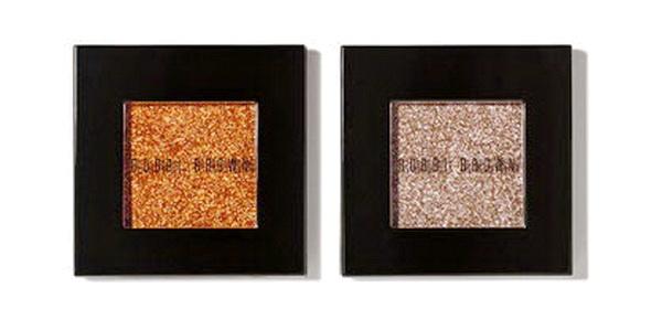 Сексуальная Кейт Аптон представляет коллекцию для сияния кожи