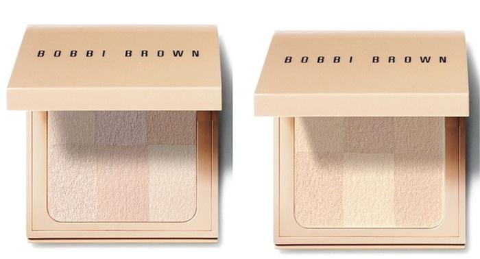Своя кожа, только лучше: весенняя коллекция Nude Finish от Bobbi Brown