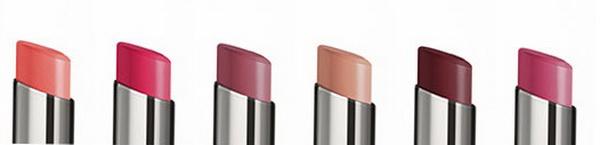 Увлажняющая губная помада Burberry Kisses Sheer Moisturizing Shine Lip Colour в 28 оттенках: