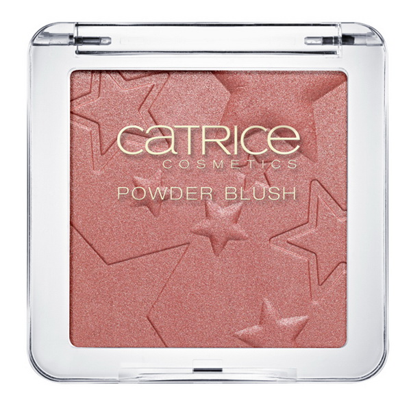 Catrice-Holiday-2015-2016-Treasure-Trove-Collection-Eye-Shadow-Palette