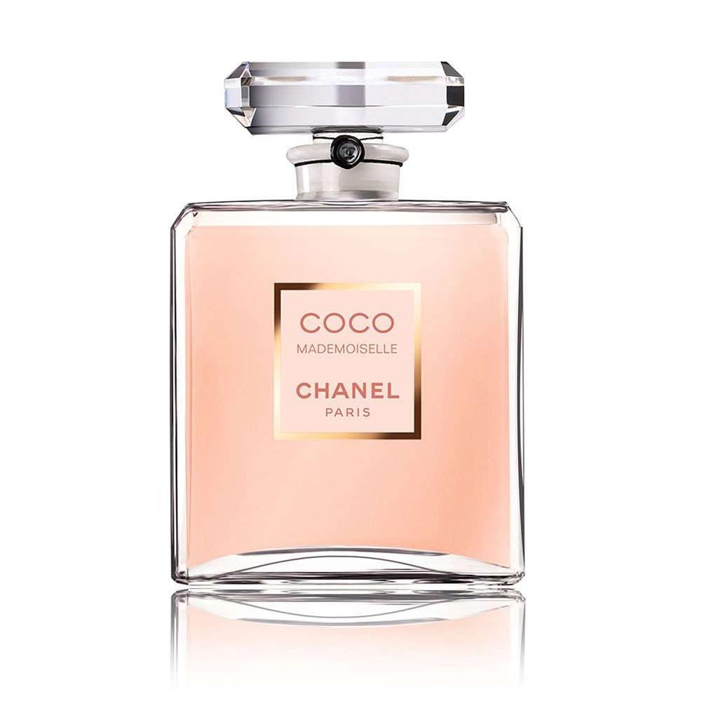 5 универсальных ароматов для подарка на 8 марта