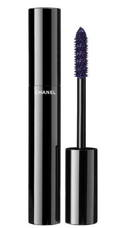 Chanel LA Sunrise Makeup Collection Spring 2016: обзор