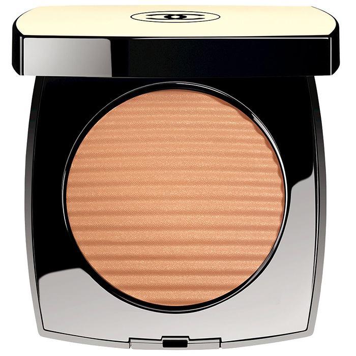 Какой будет круизная коллекция макияжа Chanel
