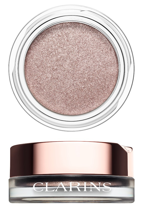 Clarins Instant Glow Collection Spring 2016