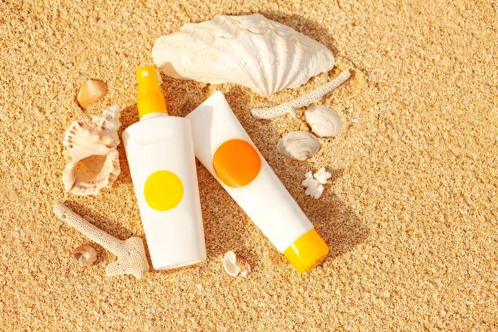 Не дадим забыть! 10 важных советов по уходу за кожей летом