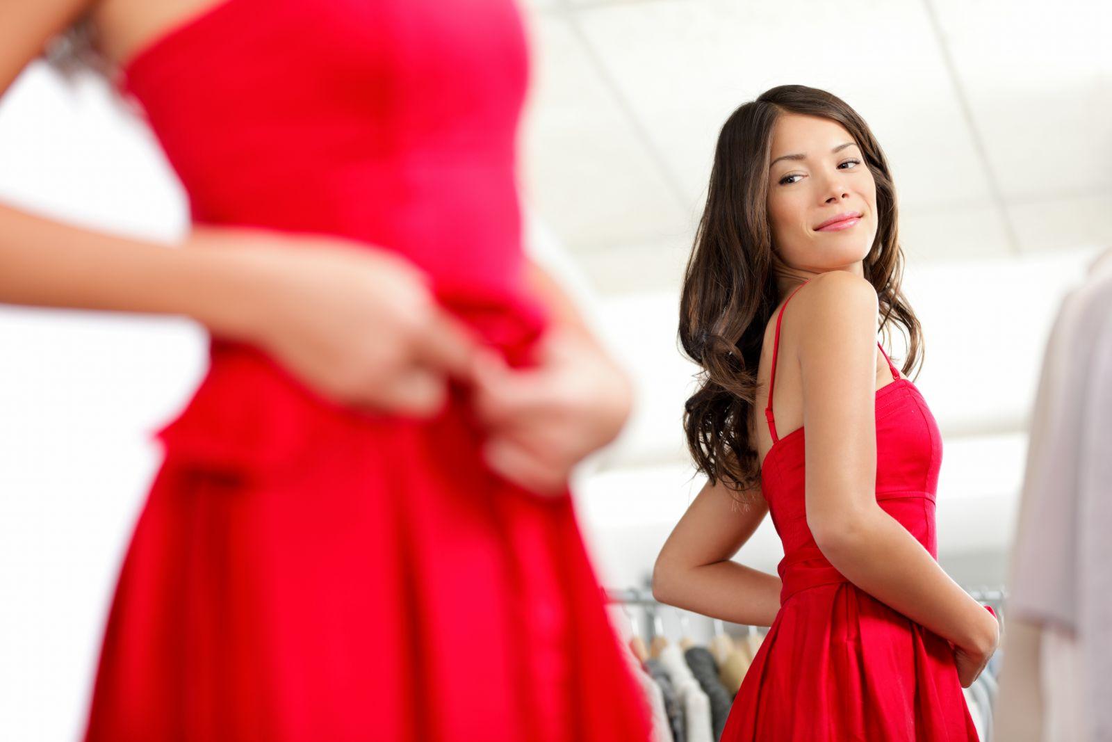 Fashion Point в ТРК «Солнечная Галерея»: как выбрать платье для выпускного