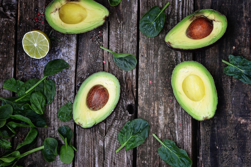 Странный фрукт: Польза авокадо для женского организма Польза авокадо, советы диетолога, чем полезен авокадо