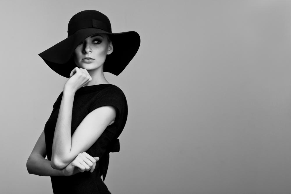 Первый взгляд: новая коллекция макияжа осень 2016 от Guerlain