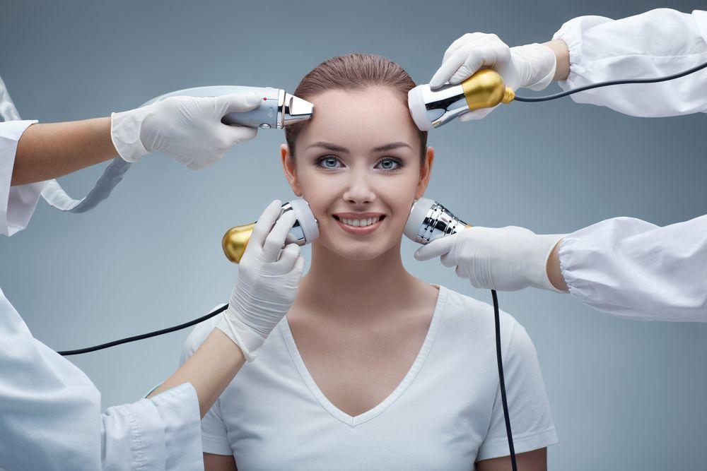Делай дело: Эффективные процедуры для лица зимой процедуры для лица, процедуры для лица зимой, процедуры для лица эффективные