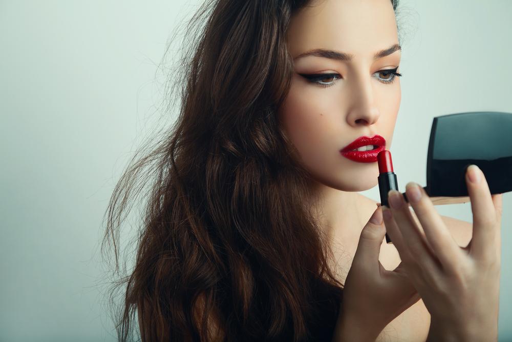 Новая коллекция для макияжа губ IsaDora Ultra Matt Liquid Lipstick Collection Spring (ФОТО)