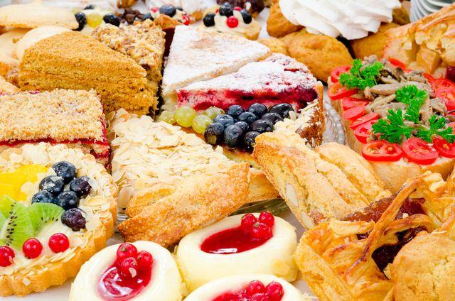Какие продукты категорически нельзя есть в жару?