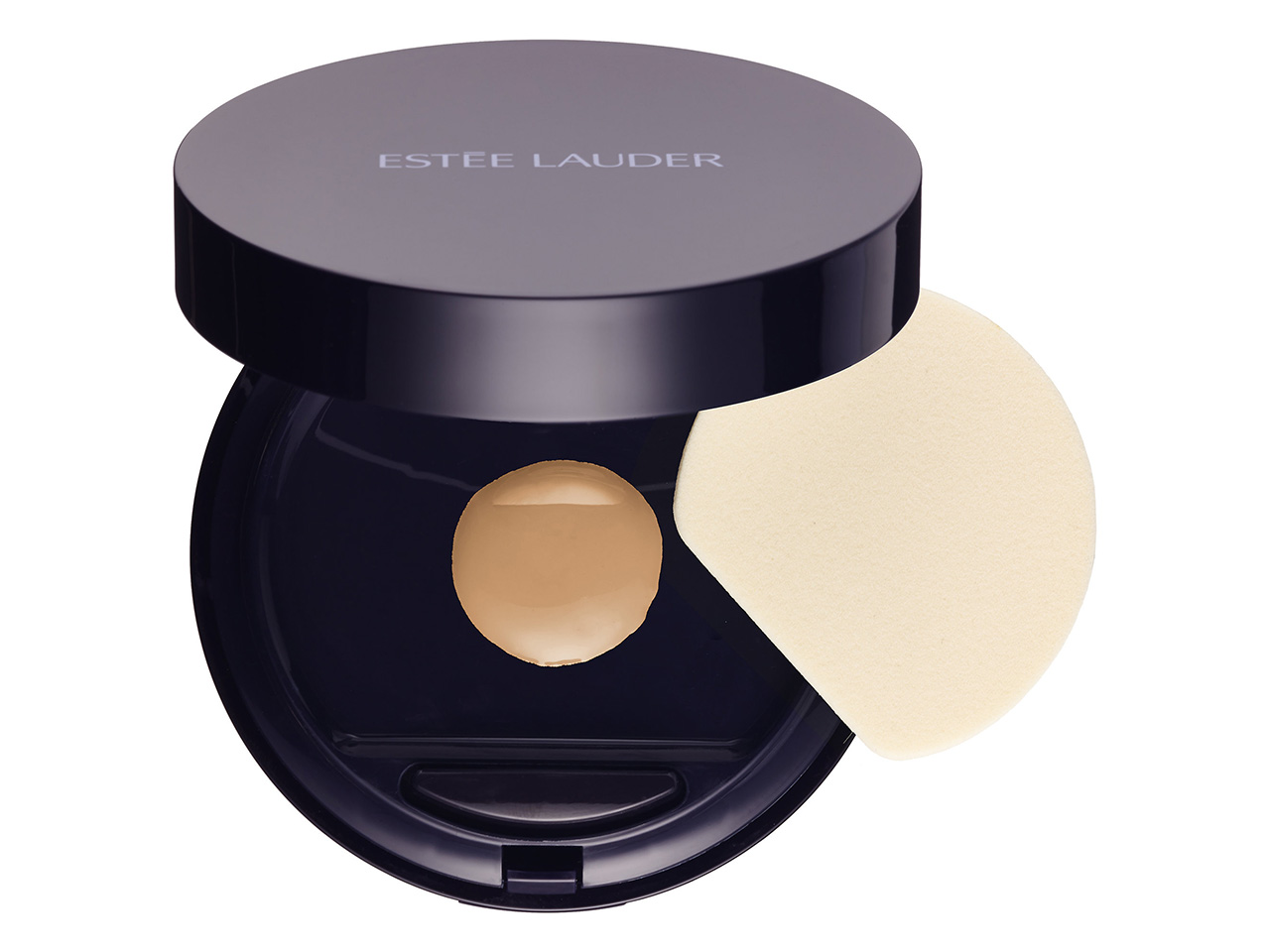 Тональная основа Estée Lauder Double Wear Makeup To Go, $45