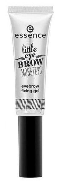 Держись, Брежнев: новая коллекция средств для бровей Little Eyebrow Monsters от Essence