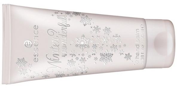 """Бюджетные радости: зимняя коллекция макияжа """"Winter? Wonderful!"""" от Essence"""