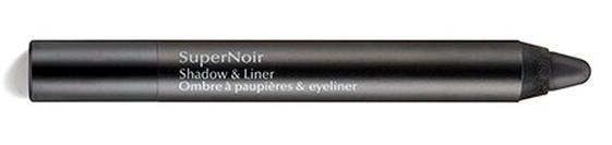 Глубина взгляда: новая коллекция макияжа для глаз Knockout Eyes от Estee Lauder