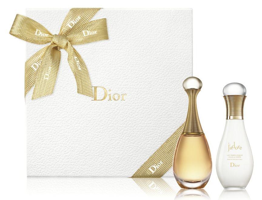 Подарочный набор Dior J'adore