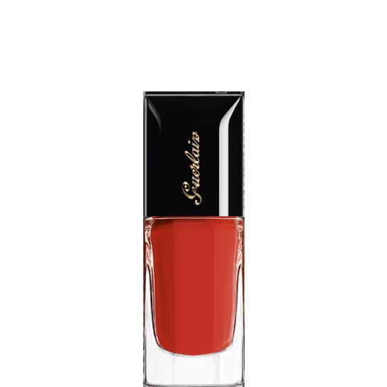 Нежная весна: обзор восхитительной коллекции макияжа от Guerlain