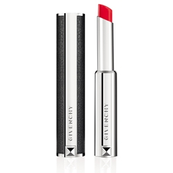 Губная помада Le Rouge A Porter от Givenchy, оттенок № 301 Vermillon Creation, 761,40 грн