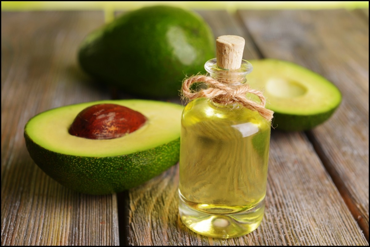 8 фактов в пользу масла авокадо в уходе за кожей лица