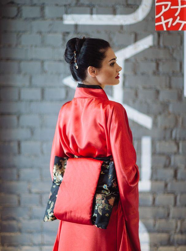 Секреты красоты и традиции Японии: знакомство с брендом Annаyake