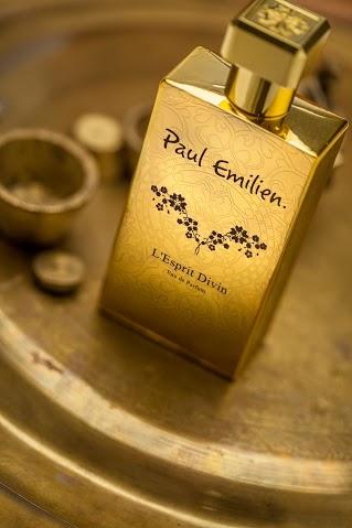 Знакомство с брендом: изысканные нишевые ароматы Paul Emilien