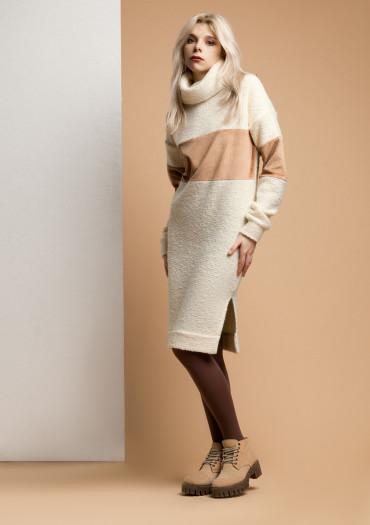 Самая красивая: 12 платьев на 14 февраля от демократичных украинских брендов