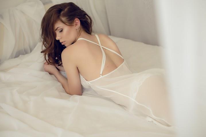 MargaM платья бренд