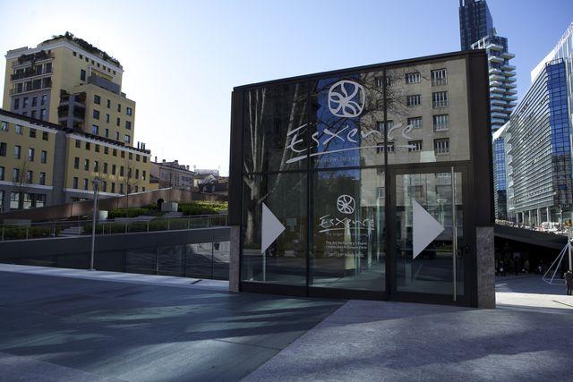 Эксклюзивно из Милана: о трендах парфюмерного рынка из первых уст
