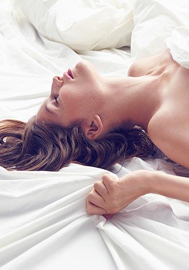 Красота женщин в экстазе, катара порно игры