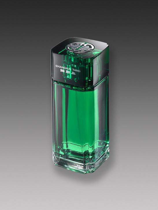 Роскошь made in China: в Урание появилась парфюмерия бренда SHANGHAI TANG