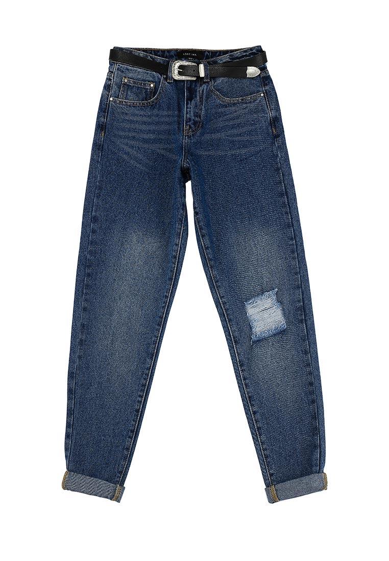 10 офигительных штанов и лучшие к ним лабутэны фото
