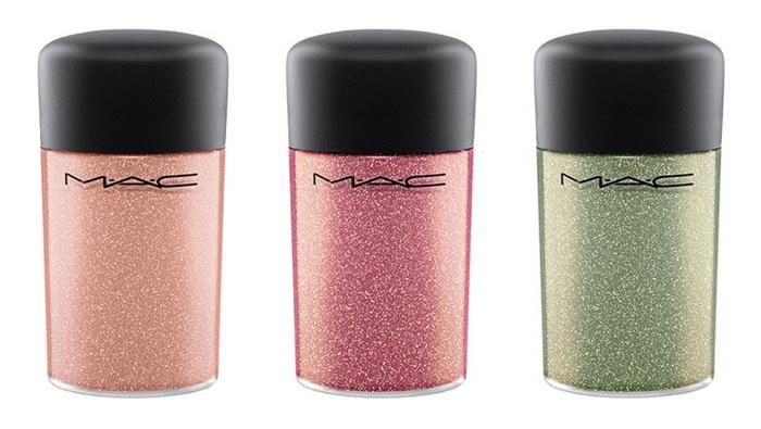 Розовый фламинго: весенняя коллекция декоративной косметики Flamingo Park от MAC