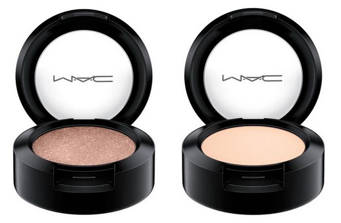 Нужно больше цвета: новая коллекция лето 2016 Transformed от MAC