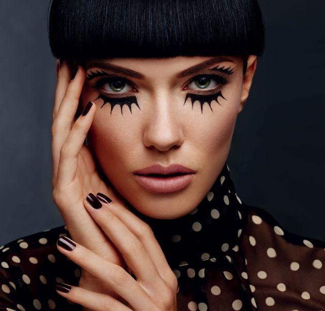 Все внимание на брови: коллекция All Eyes On Brows от Make Up Factory