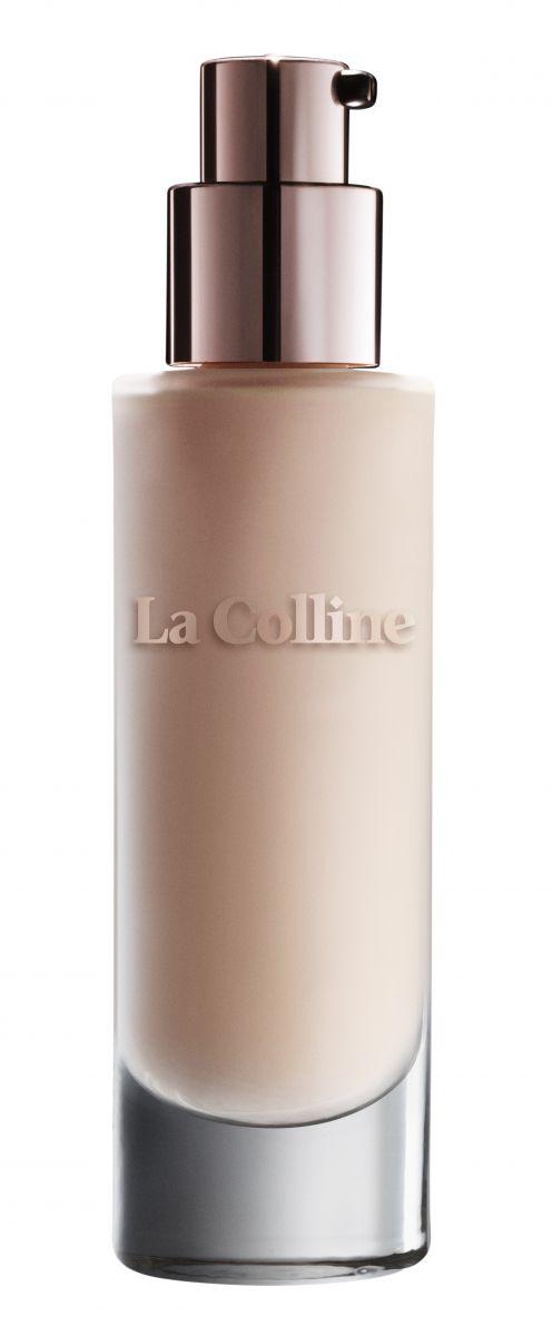 Роскошь и элегантность: антивозрастные тональные средства NativAge Le Teint от La Colline
