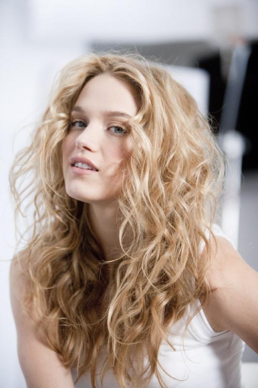 Осторожно, лето! Безопасная укладка волос в жаркую погоду