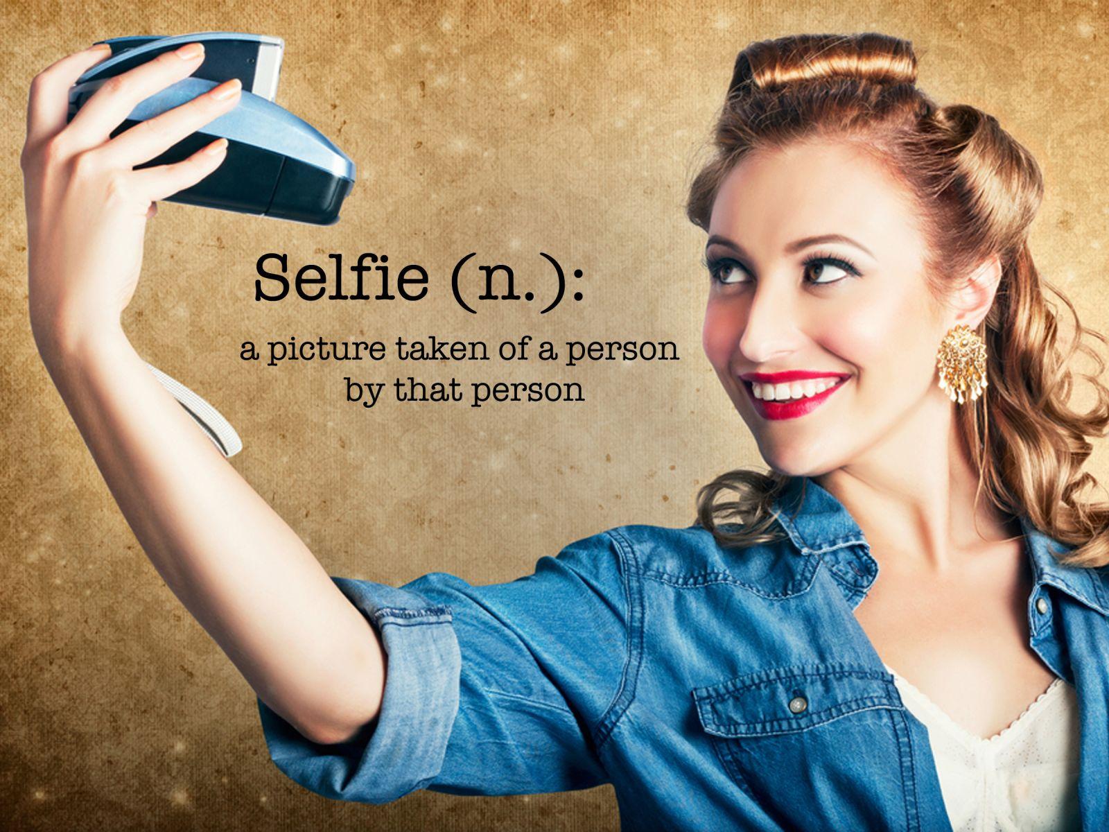 Быть как селфи: женщины стремятся менять внешность под Instagram